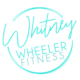 WWF Official Logo teal-01.png