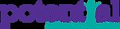 PTL_Logo_Purple.png