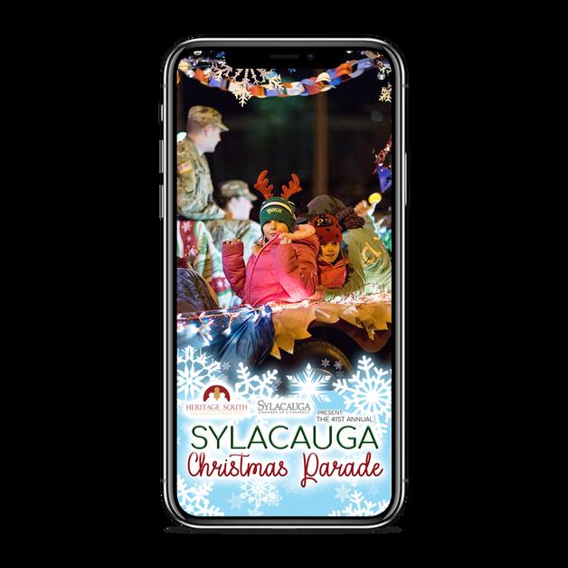 Syl-Christmas-parade-2019-pic_iphonexspa