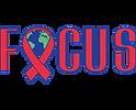 Focus_Logo_Website.png