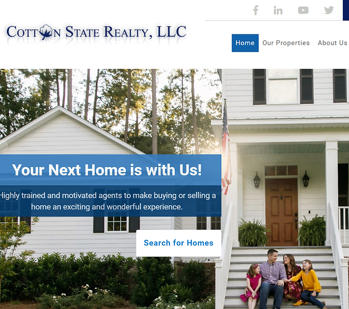 cottonstaterealty site.png