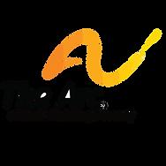 logo edited 2-01.png