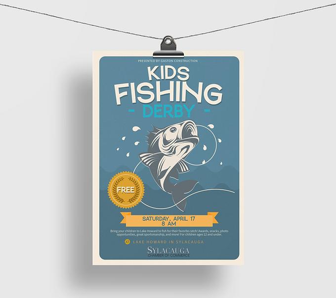 fishing derby flyer mockup 2.png