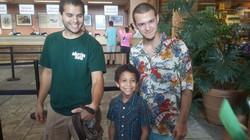 Akron Zoo_27