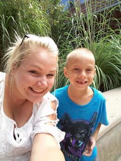 Akron Zoo_24