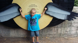 Akron Zoo_19