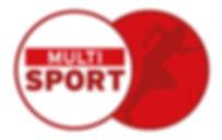 multisport-loghi-07.jpg