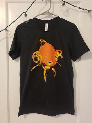 Golden Gape T-Shirt