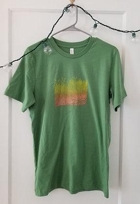 Prairie Dog Short Sleeve T-Shirt