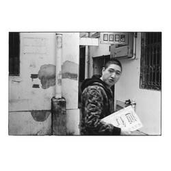 daochu_0025_图层 43