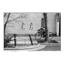 daochu_0011_图层 57
