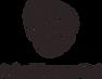 Arbeiderpartiet logo