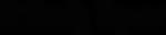 RiktigSpor -Svart - PNG.png
