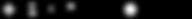 Bartholet - Black - PNG.png