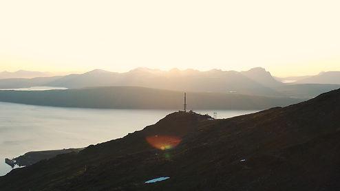 Visit Narvik.00_01_24_29.Still001.jpg