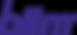 BiimLogo - purple.png