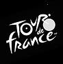1200px-Tour_de_France_logo_edited.png