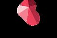 PK-logo - Sort PNG.png