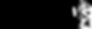 VU_Logo_Sort_PNG.png