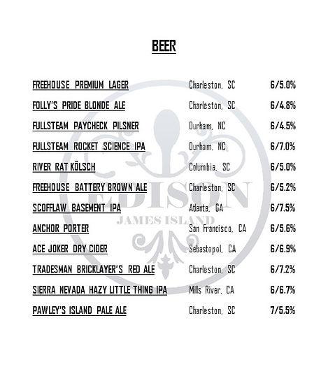 Beer%20and%20Wine%20_11212020_edited.jpg