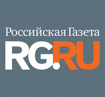 Егоров: Отрасль ЖКХ потеряла 70-80 млрд рублей за последние три месяца.