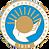 Симвлика Общероссийского прфессонльного союза работников жизнеобеспечения