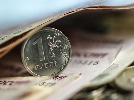Минстрой ждет 300 млрд рублей выпадающих доходов от заморозки тарифов ЖКХ.