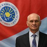 Мельничук Н.В.