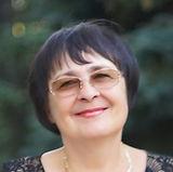 Кумейшин А.А.