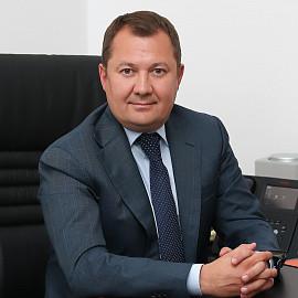 Егоров М.Б.