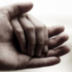 Human Hands..jpg
