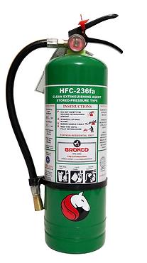 Bronco HFC236fa 2.png