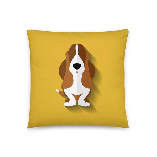 Amofada Pets  Minimum - Coleção Pets