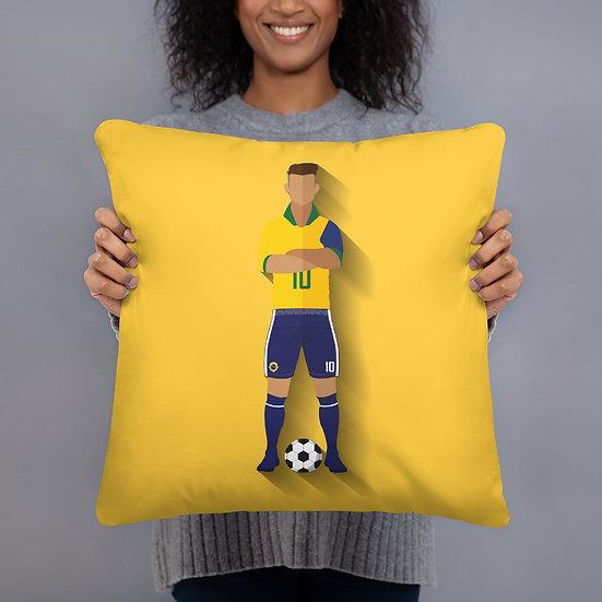 Neymar Minimum