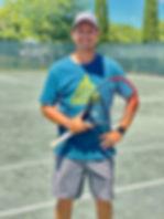 teddy lfc tennis.jpg