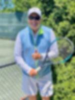 andy lfc tennis.jpg