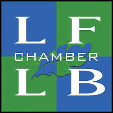 LAKE FOREST | LAKE BLUFF CHAMBER OF COMMERCE