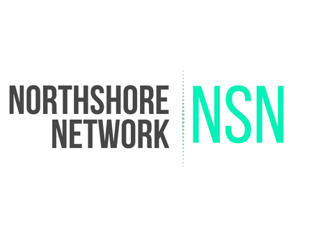 NSN | NORTH SHORE NETWORK