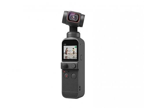 【先行予約】DJI Pocket 2