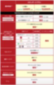 スクリーンショット 2020-01-24 15.13.14.png