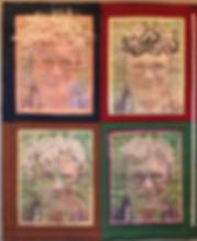 Portrait-Phyllis.jpg