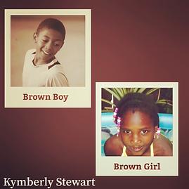 Brown Boy Brown Girl Cover Art.PNG