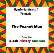 The Peanut Man Cover.jpg