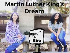 MLK Dream Cover Photo.jpg