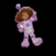 KiKi%2520the%2520Robot_edited_edited.png