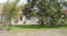 DSC01115_DxO (Copier) (Copier).jpg