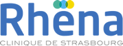 logo rhena_.png
