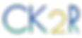 logo_CK2R_PB.png