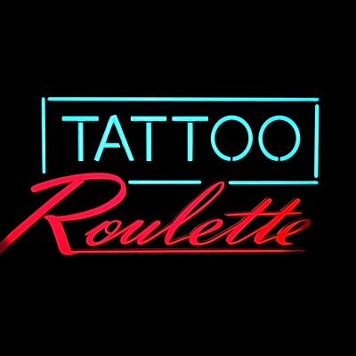 Tattoo Roulette