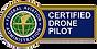 FAA CERTIFIED LOGO.png